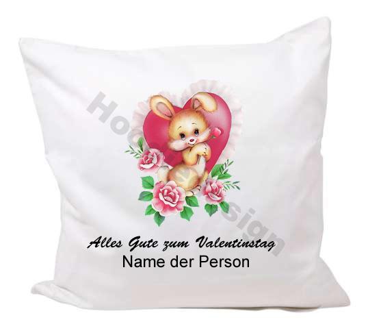 valentinstag_bedrucktes_kissen_hase_1