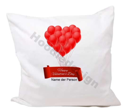 valentinstag_bedrucktes_kissen_ballon_1