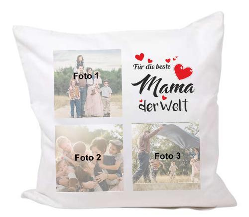 Muttertagsgeschenk_Fotokissen_bedrucken_3_Fotos_1_Text_2