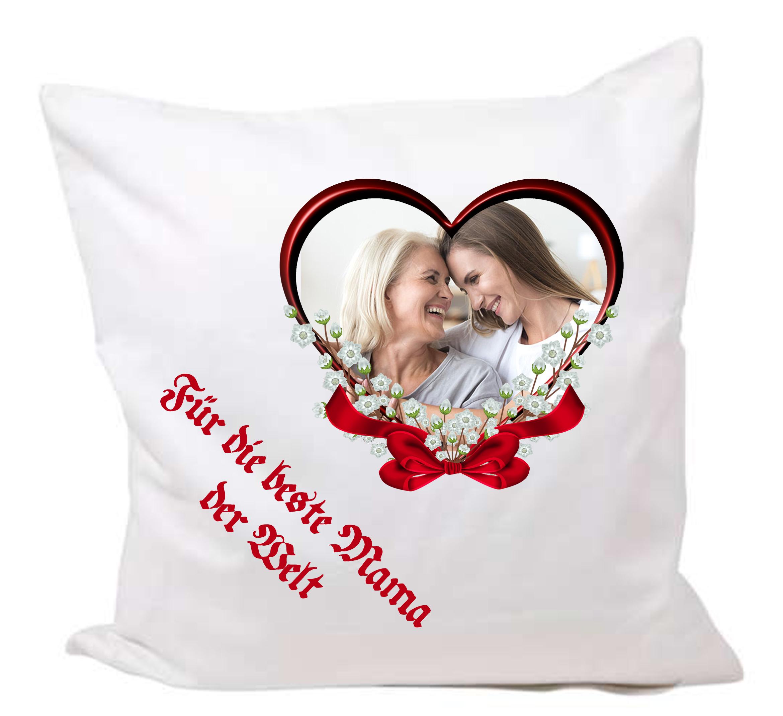 Muttertagsgeschenk_Fotokissen_bedrucken_personalisieren_fuer_die_Beste_Mama_der_Welt_1