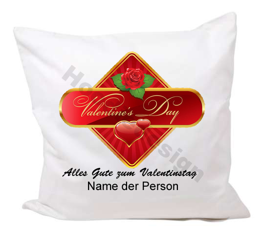 valentinstag_bedrucktes_kissen_alles_gute_zum_valentinstag
