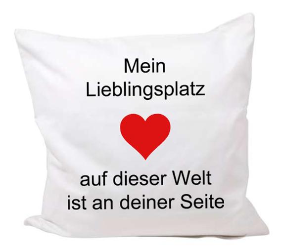 valentinstag_bedrucktes_kissen_mein_lieblingsplatz_an_deiner_seite