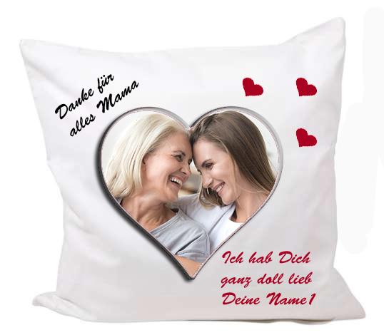 Muttertagsgeschenk_Fotokissen_bedrucken_personalisieren_ich_habe_dich_ganz_doll_lieb_1