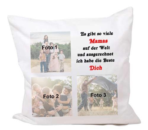 Muttertagsgeschenk_Fotokissen_bedrucken_3_Fotos_1_Text