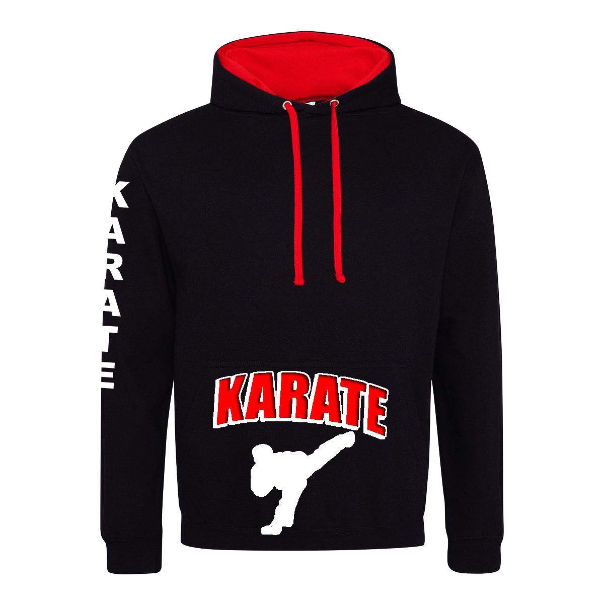 Karate_bedruckter_Hoodie_karateehoodie_1