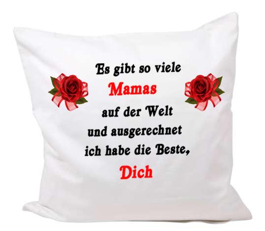 Muttertagsgeschenk_bedrucktes_Kissen