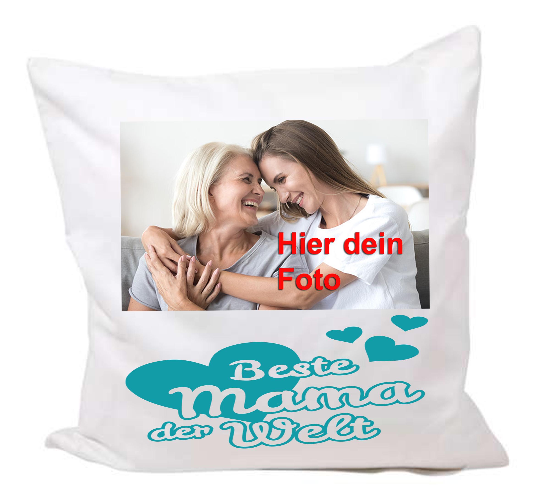 Muttertagsgeschenk_Fotokissen_bedrucken_personalisieren_Beste_Mama_blau_11