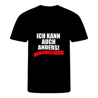 bedrucktes-t-shirt-ich-kann-auch-anders