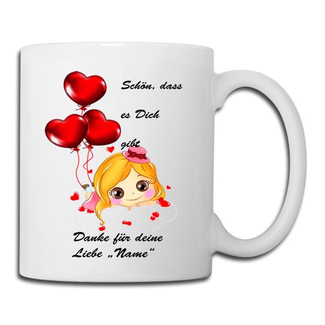 valentinstag_bedruckte_tasse_ich_liebe_dich_1