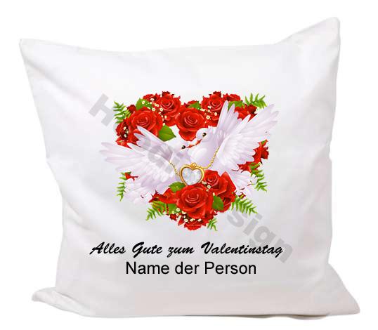 valentinstag_bedrucktes_kissen_zwei_tauben_im_herz_eckig