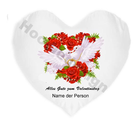 valentinstag_bedrucktes_kissen_zwei_tauben_im_herz_herzform